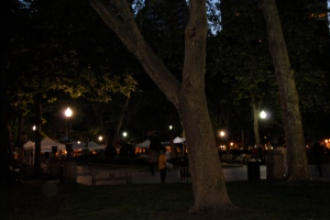 Rittenhouse2